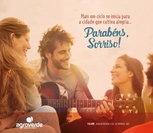 Aniversário-Sorriso_02_Agroverde_final