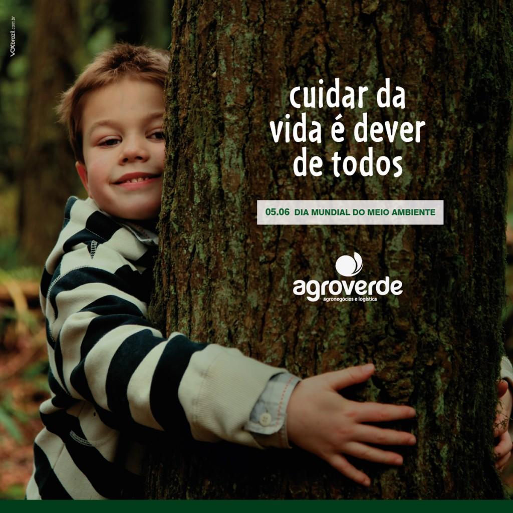 Dia-do-meio-ambiente_AGROVERDE_site