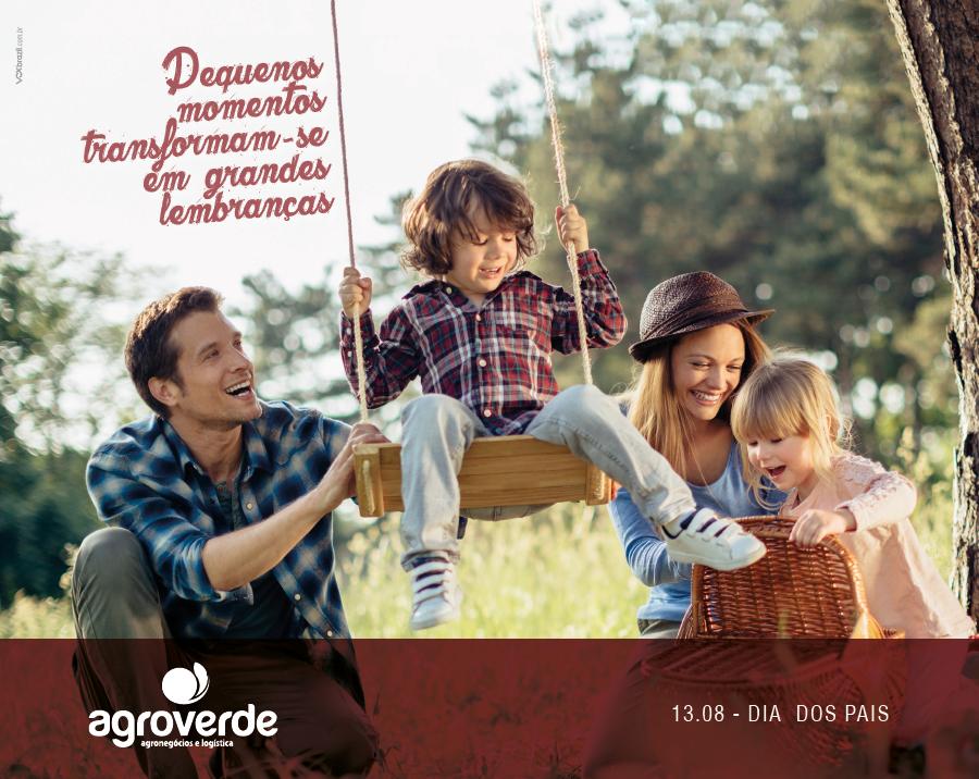 Dia-dos-pais_Agroverde_final_fb