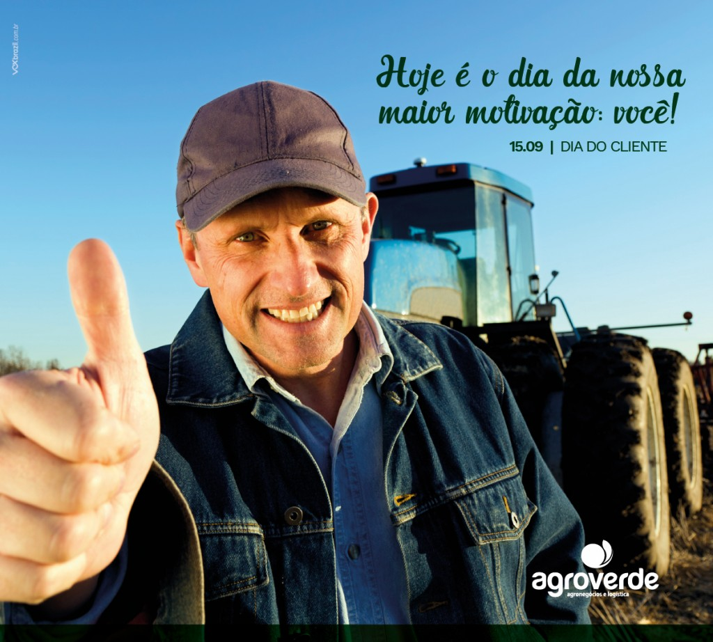 Agroverde_Dia-do-cliente_blog